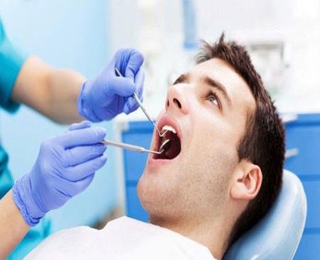 دندانپزشکی عمومی