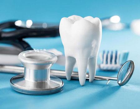 سوالات متداول در خصوص دندان پزشکی عمومی